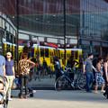 ベルリンの街角4