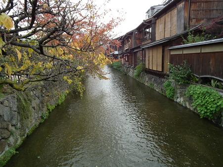 京都2 277
