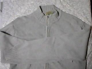 リメイク予定のジャケット