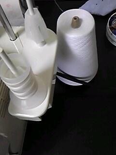 業務用ミシン糸