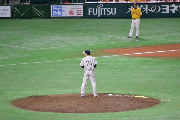 平野佳寿の画像 p1_11