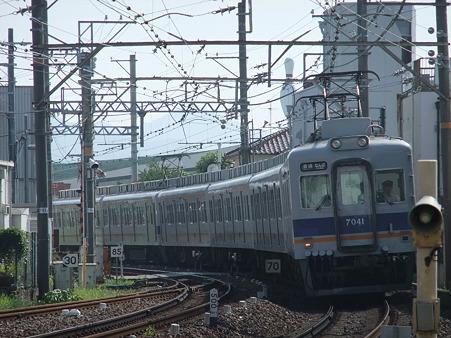 DSCF2938