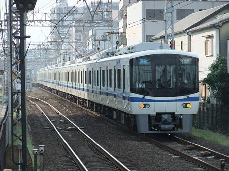 DSCF2976