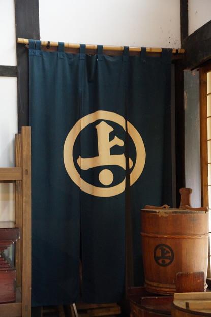 旧鐙屋  2