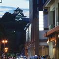 熊本城   DSC08354