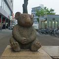 Photos: yamanao999_1553