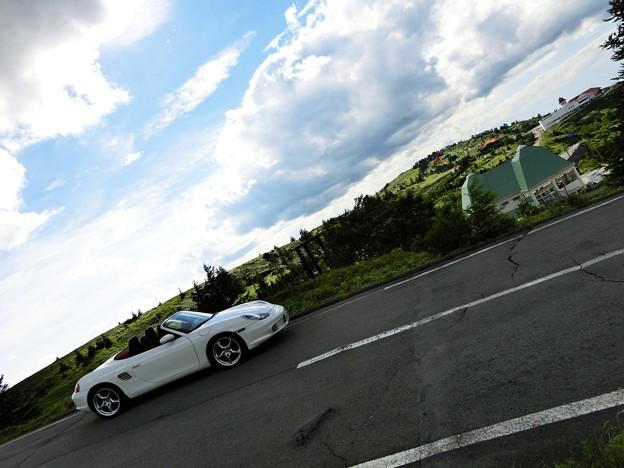 Photos: 美ヶ原