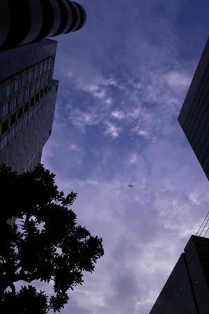2011-07-01の空
