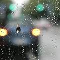 Photos: 「第一回川柳大会」....雨音のしらべ♪
