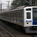 Photos: 6151F@武蔵関