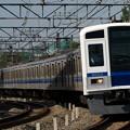 Photos: 6153F@小川~東大和市