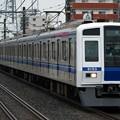 Photos: 6153F@武蔵砂川