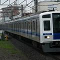 Photos: 6155F@花小金井