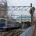 Photos: 6155F@田無付近