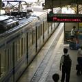 Photos: 6155F@田無