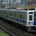 6152F@所沢~東村山