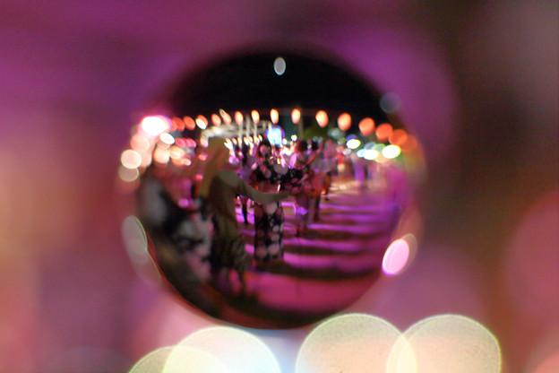海の盆踊05