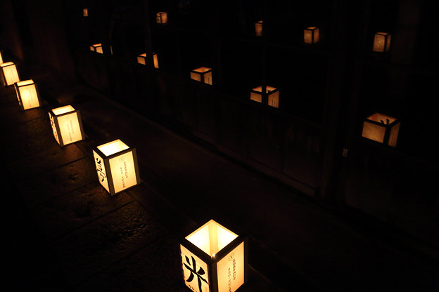 寺内街燈路03