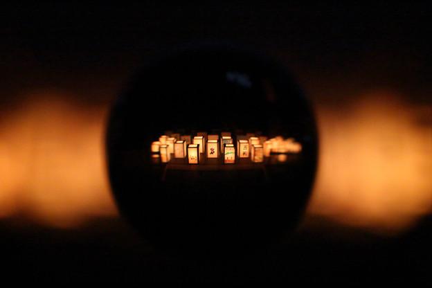 寺内街燈路09