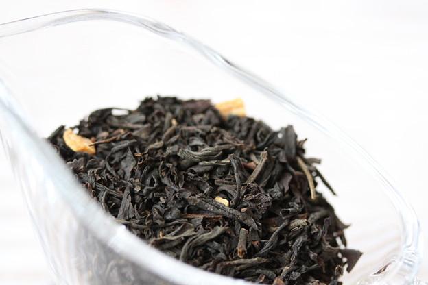 MARIAGE FRERES SUMMER YUZU FRENCH SUMMER TEA 茶葉