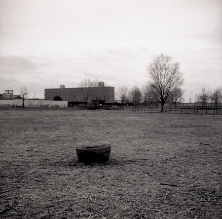 201202-04-010PZ