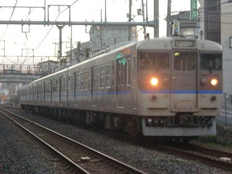 CIMG3352