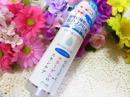 明色化粧品 (1)