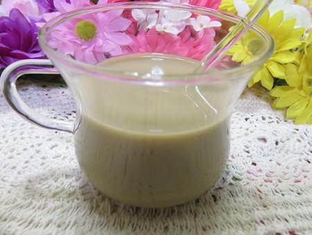 スミティビューティ株式会社 生酵素コーヒー (6)