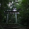 Photos: 大瀧神社