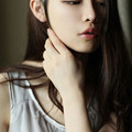 Photos: 素直に完璧な美人だと思う小姐 今日の気になる小姐 7-23 (1)