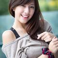 Photos: この美形の笑顔に癒されるッ 今日の大陸小姐 9-11 (1)