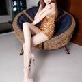 Photos: QQ天使たち 美形揃いッ(笑) 今日の大陸小姐 9-13 (2)