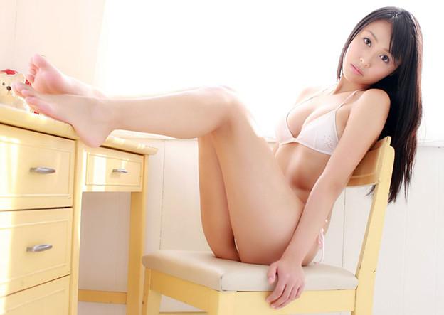 美人とちょっとHなポーズと 今日の大陸小姐 9-25 (4)