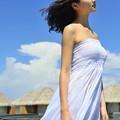 Photos: でかいオッパイ そこに惚れるッ(笑) 今日の大陸小姐 9-28 (3)