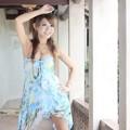 Photos: おちゃめと色気ッ(笑) 今日の大陸小姐 9-29 (4)