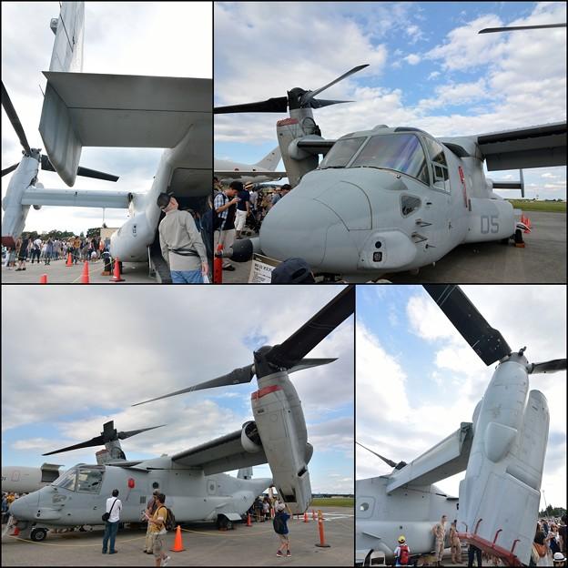 U.S. AIR FORCE FESTIVAL