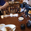 Photos: オフ会お昼ごはん