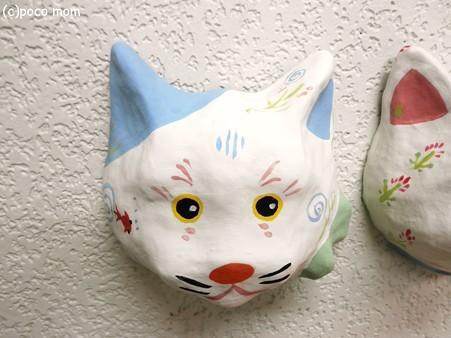 張子の猫面2012年07月07日_P7070456