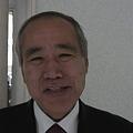宮崎西高、春のセンバツ決定!13