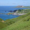 Photos: 北の岬