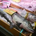 Photos: もう秋味が!!