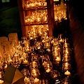 Photos: CandleNight@大阪2010茶屋町_3560