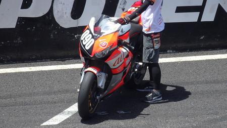 20150725-26鈴鹿8耐 (99)