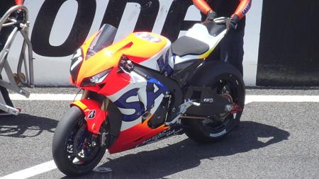 20150725-26鈴鹿8耐 (96)