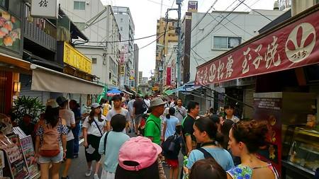 20150814東京散策 (20)