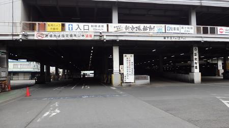 20150814東京散策 (18)