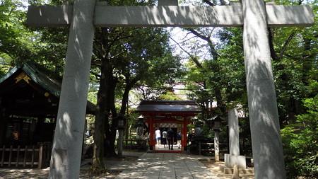 20150814東京散策 (9)