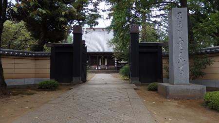 20150814東京散策 (35)