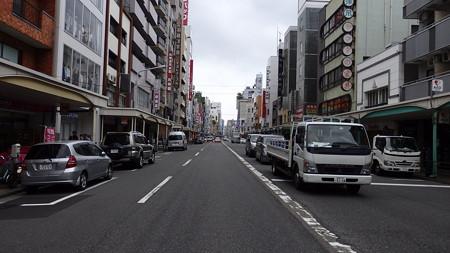 20150814東京散策 (28)