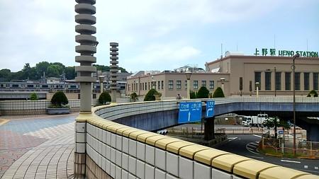 20150814東京散策 (25)